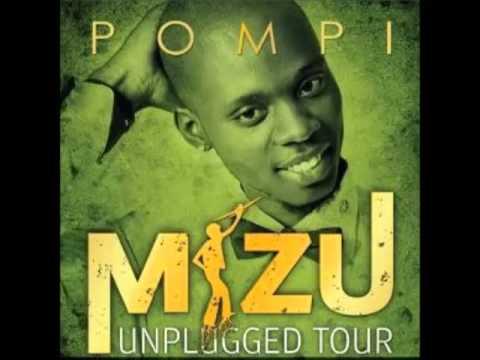 pompi mizu album free mp3