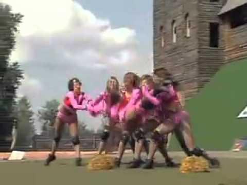 kachiusa - remix