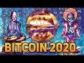 Scale block to required size - YouTube
