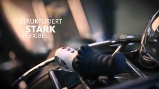 видео Купить трусики для страпона по лучшей цене с доставкой