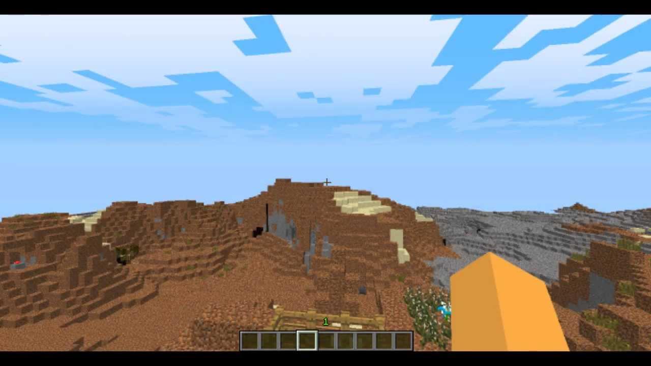 Minecraft Mod Disaster Craft 1 6 2 1 5 2 Agora E Survival Mesmo