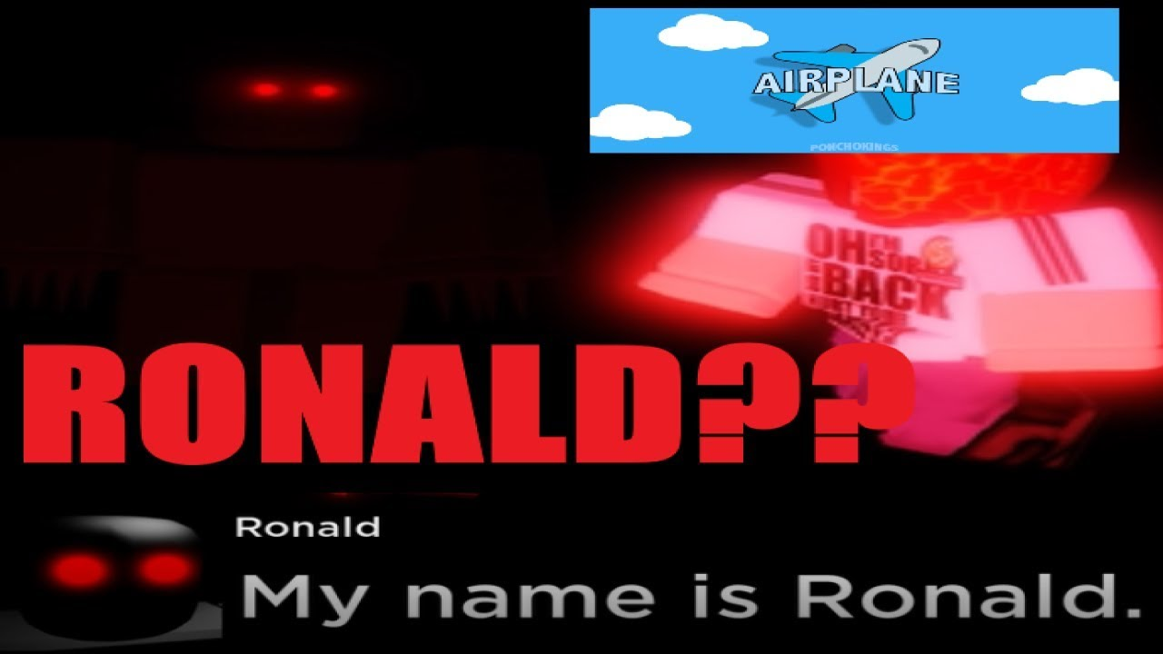 Roblox Airplane Story Endings - Airplane Secret Ending Roblox Update