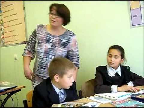 Мультиурок проект для учителей