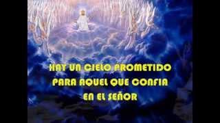 CIELO PROMETIDO -- JOSE GOMEZ
