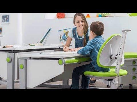 Kinderzimmerhaus Gutschein Rabatte Codes Für Mai 2019