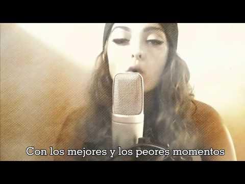 Cash Cash ft. Bebe Take Me Home - Sub. Español