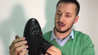 видео Отзывы об интернет-магазине Ecco (Экко)