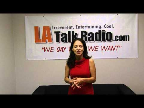The Mother Love Show on latalkradio.com