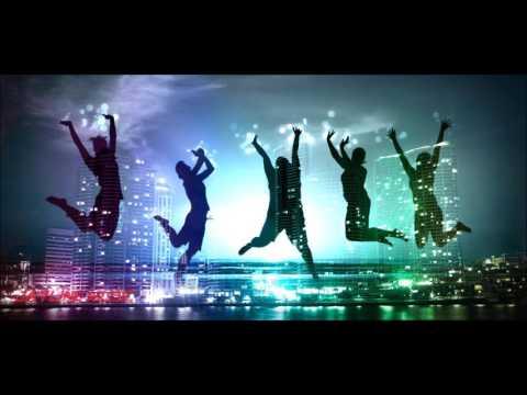 New Trance Techno Music 2017 Electro Trance Music Techno Uplifting Trance Club MIx 2017