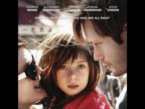 youtube filmek - Maisie tudja (Teljes film) amerikai filmdráma /2012