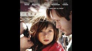 Maisie tudja (Teljes film) amerikai filmdráma /2012