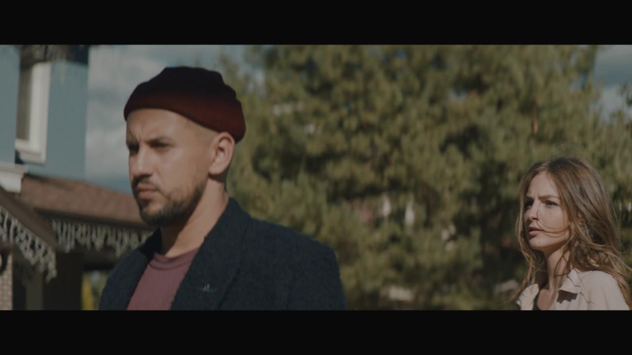 MONATIK — Вечность ( Official teaser)