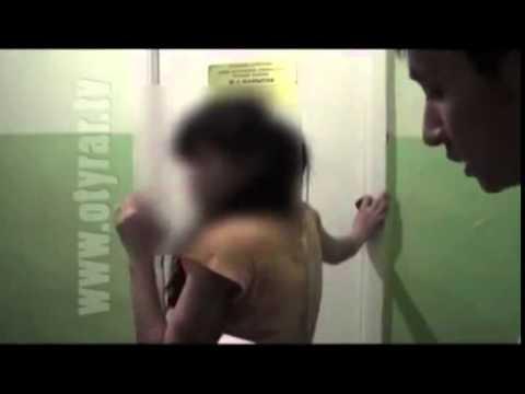 почти все)) этом видео парень трахает клитор девушке че, народ!