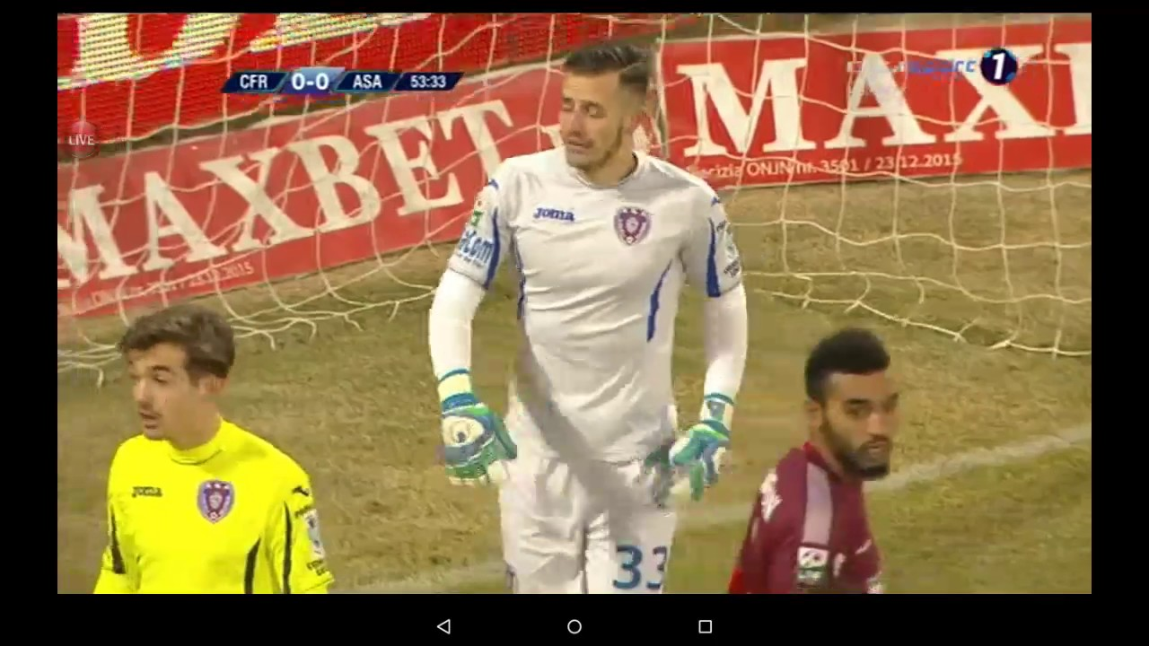 Live stream știrile Digi Sport - YouTube |Digi Sport Live
