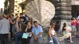 Гид по Риму на русском языке(Гид по Риму. Для бронирования личного гида по Риму оставьте заявку на сайте: http://rusroma.com или пишите на: rusroma.tour@..., 2013-11-20T23:08:36.000Z)