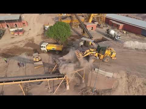 ত বাঁধার মাঝেও পদ্মাসেতুর ১-২৫নং খুঁটির কাজ শেষ করল চায়না ও বাঙ্গালিরা padma bridge latest news satu from YouTube · Duration:  10 minutes 10 seconds