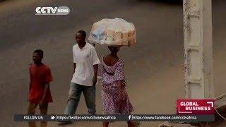 Business in Nigeria's Lagos City(, 2016-03-04T09:53:14.000Z)