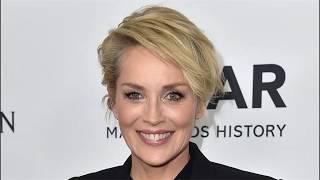 Стрижки женские после на короткие и средние волосы весна 2020 Красивые прически за 40