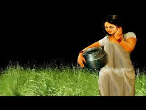 Woh Mera Ho Na Saka To Main Bura Kiyon Manun By Noor Jahan