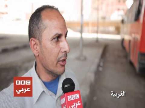 Abu El Fotouh + Hamdeen Sabahi 2.mp4