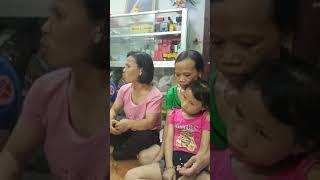 CLB Ket Noi Trai Tim VP(1)