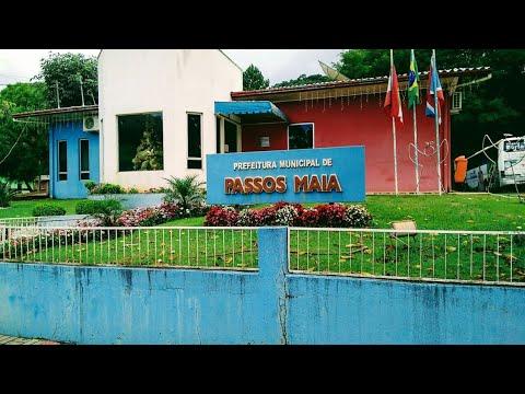 Passos Maia Santa Catarina fonte: i.ytimg.com