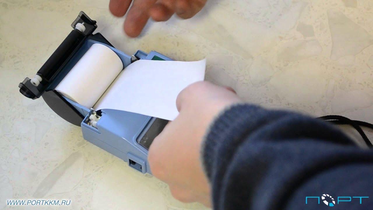 меркурий 180к инструкция копия чека