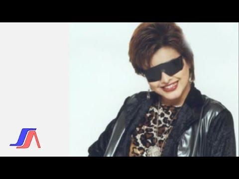 Neneng Anjarwati - Bulan Diranting Cemara (Official Lyric Video)