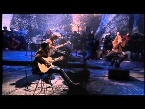 03Pearl JamAliveMTV Unplugged