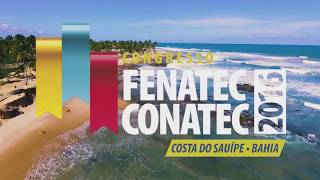 PALESTRA JULIO PASCOAL   CONATEC FENATEC VIDEO MP4