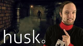 Husk - Gameplay completo