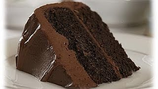 GF Vegan Chocolate Beet Cake Recipie
