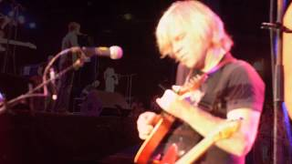 The Clarks Feat. Ava Blasey - Penny On The Floor - Live at Heinz Field