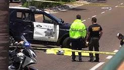 Encinitas: Deputy Involved Fatal Crash 06242018