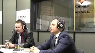 видео Анализ недвижимости, мирового рынка недвижимости - 2013, 2014...