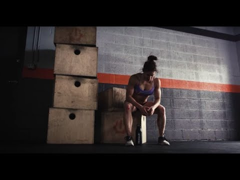 qalo-|-julie-foucher-reflects-on-her-greatest-crossfit-moment