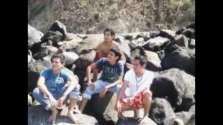 Administración 2008-2012 / UACyA / Universidad Autonoma de Nayarit
