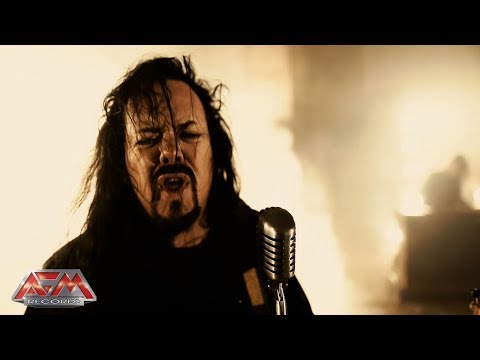 EVERGREY - Weightless (2019) // Official Music Video // AFM