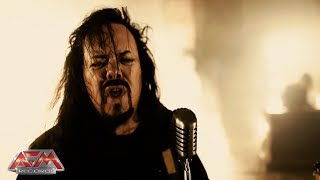 EVERGREY - Weightless (2019) // Offcial Music Video // AFM Records