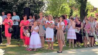 Видеооператор на свадьбу в Виннице, Шаргороде, Жмеринке, Браилове,Гниване