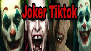Download Lagu Viral Joker 2020 Tiktok best of Tiktok Joket mp3