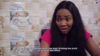 Eyin Mi Latest Yoruba Movie 2020 Drama Starring Jumoke Odetola | Tope Solaja | Joke Jigan