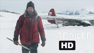 Arctic Trailer (2019)