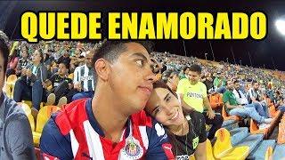 ASI ES UN PARTIDO DE FUTBOL EN COLOMBIA  - IVANSFULL