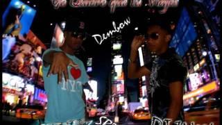DJ West ft Angel 2  Yo Quiero que tu viajes
