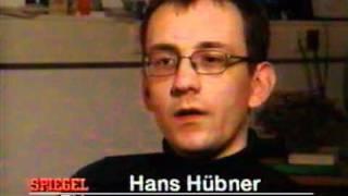 Spiegel TV: Karl Koch Documentary (Complete - German)