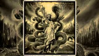 Reciprocal - Tyrannicide (NEW SINGLE 2013 HD)