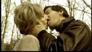 agnetha faltskog sealed with a kiss