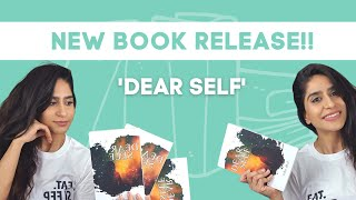 Download lagu READ WITH ME | New Book Release | Book Blogger | Self-Help Books of 2021