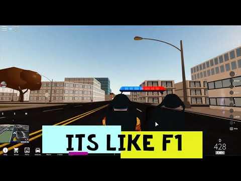 tesla roadster 2 O review
